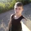 Stanislav, 18, г.Чернигов