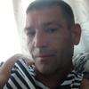 Дмитрий, 38, г.Майкоп