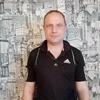 Илья, 39, г.Гомель
