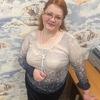 Марина, 49, г.Якутск