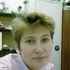 Александра, 51, г.Лянторский