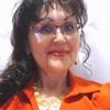 Елена, 51, г.Омск