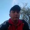 Aleksandr, 34, Gubkin