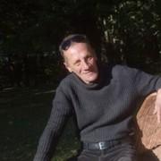 Михаил, 56, г.Щекино