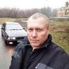 Николай, 43, г.Полтава