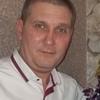 Вадим, 41, г.Новокузнецк