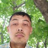 шамил, 28, г.Тула