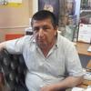 Александр, 50, г.Кашира