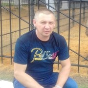 Иван, 45, г.Липецк