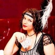 Анастасия, 31 год, Водолей