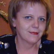 татьяна, 47, г.Никольск