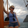 Irina, 34, Lebedin