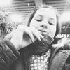 Ольга Попова, 17, г.Магнитогорск