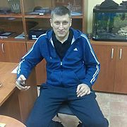 Игорь 45 Томск