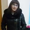 Наталья, 35, г.Усолье-Сибирское (Иркутская обл.)