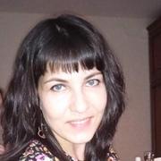 Мария, 36, г.Нижний Новгород
