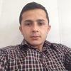 Дима, 23, г.Самара