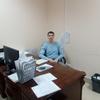 Илья, 34, г.Нефтеюганск