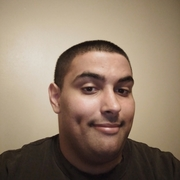 Joey, 22, г.Чикаго