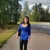 Natali, 36, г.Lahti