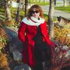 Анастасия, 43, г.Ростов-на-Дону