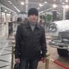 тошик, 31, г.Рудный