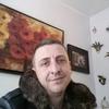 НИКИТА, 40, г.Монреаль