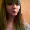Ирина, 24, г.Херсон