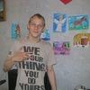 Aleksandr, 34, Tosno