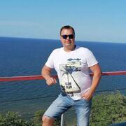 Vitali 39 лет (Лев) Тарту
