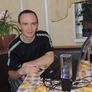 Алексей Меркулов, 34, г.Сердобск