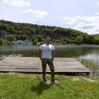 Юрий, 48 лет, Близнецы, Могилев-Подольский