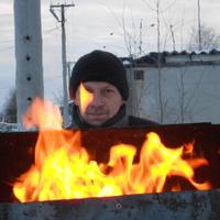 Олег, 50 лет, Рак, Екатеринбург