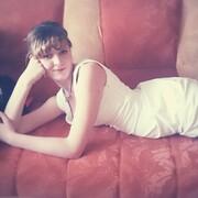 Елена, 27, г.Чебаркуль
