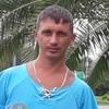 Макс Никишкин, 34, г.Чапаевск