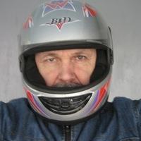 Александр, 68 лет, Стрелец, Рассказово