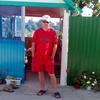 Виктор, 36, г.Ботаническое