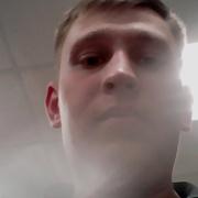 Сергей, 26, г.Волчиха