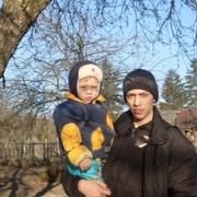 женя 33 Москва