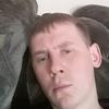 андрей, 31, г.Новоульяновск