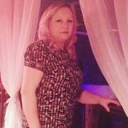 Марина, 46, г.Лобня