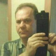 Сергей, 37, г.Кинель