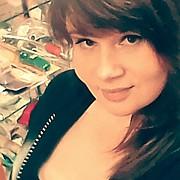 Татьяна, 30, г.Котлас