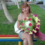 Наталья, 35, г.Оренбург