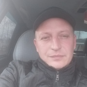 алексей, 42, г.Елабуга