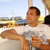 Виктор, 30, г.Кущевская