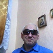 Rafail, 68, г.Арск