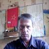 Константин, 45, г.Ярославль