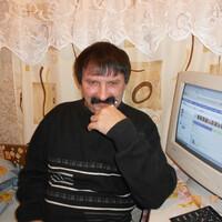 леонид, 60 лет, Водолей, Киров