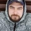 Паша, 30, г.Гурьевск (Калининградская обл.)